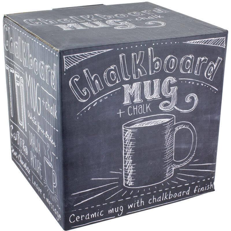 chalkboard-mug-packaging