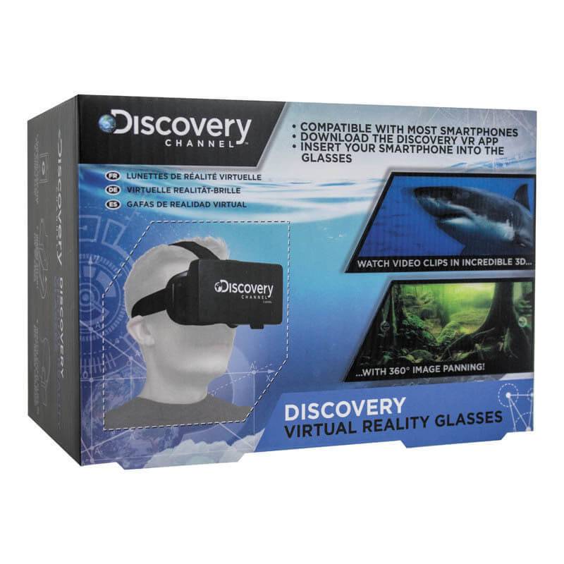 discovery-channel-virual-reality-glasses-packaging