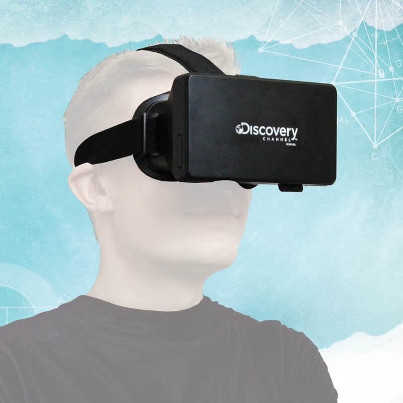 discovery-channel-virual-reality-glasses