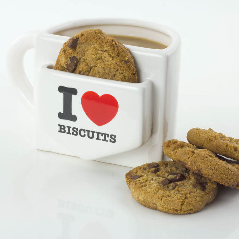 Biscuit Mug with Biscuit Pouch-min