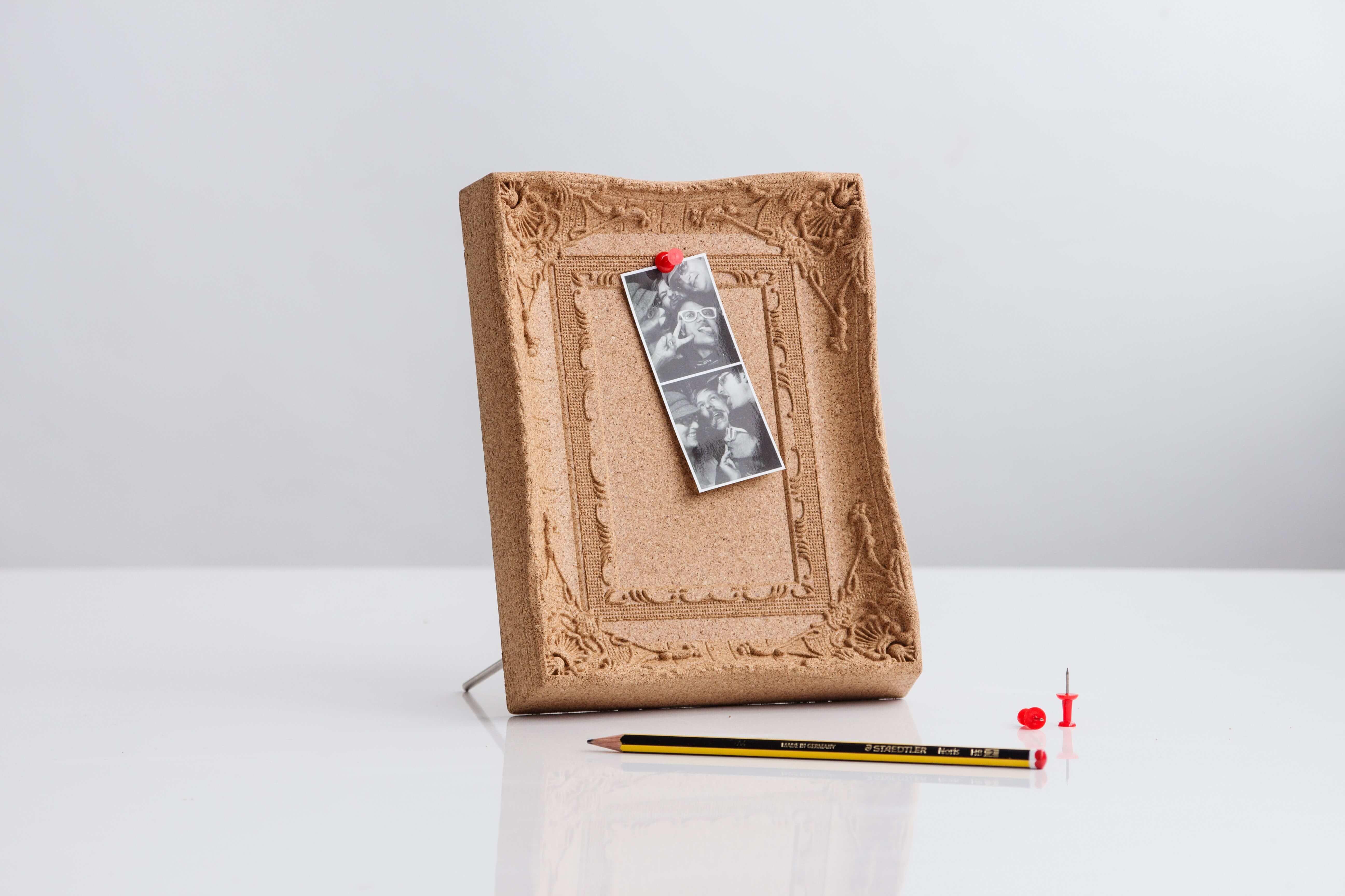 cork pinboard (2)