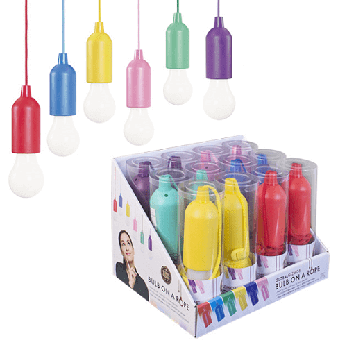 hanging battery operated light-min