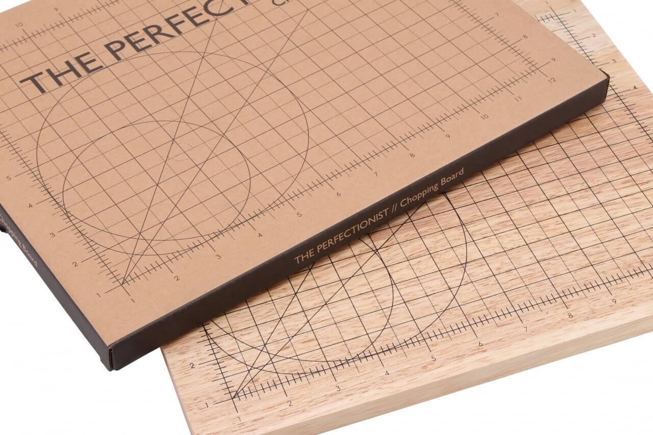 the perfectionist chopping board (2)