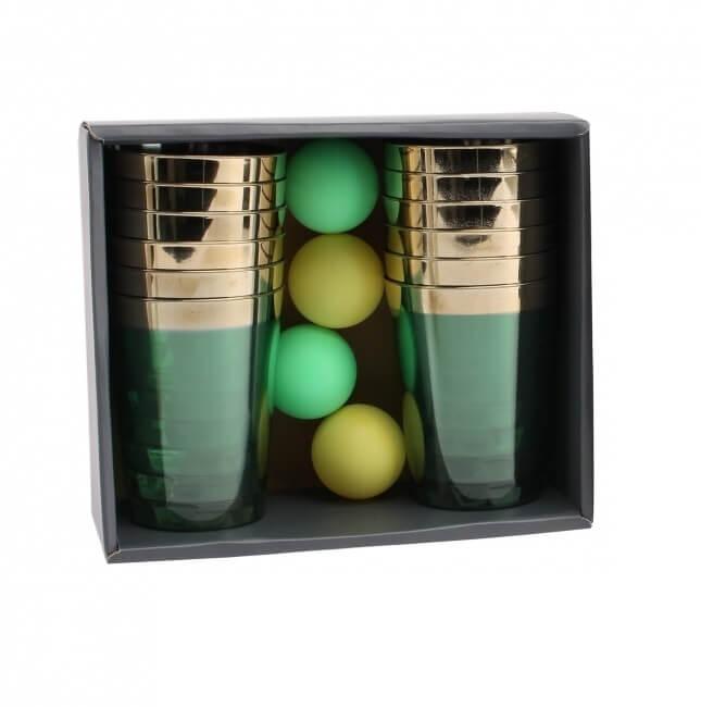 Gin Pong Game-min