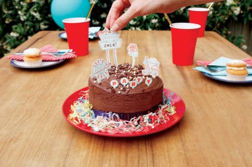 cake-topper-kit-cake-decorating_65522
