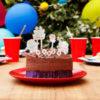 cake-topper-kit-party-scene_65532