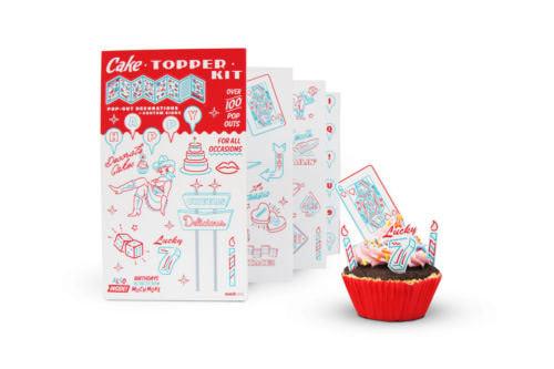 cake-topper-kit-white-background-cupcake_65537