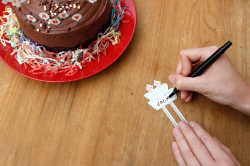 cake-topper-kit-writing_65542