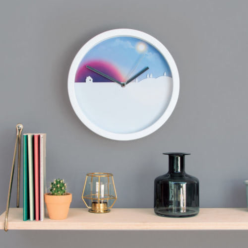 day-night-clock-shelf-on-grey_66625