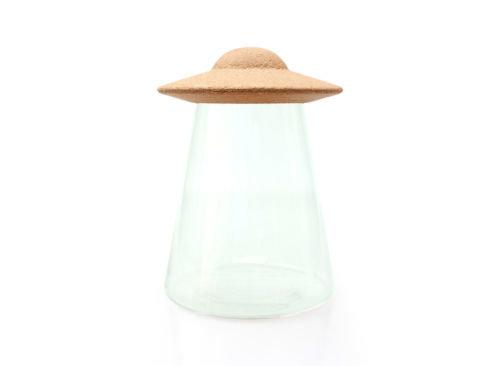 ufo-jar-empty_70483