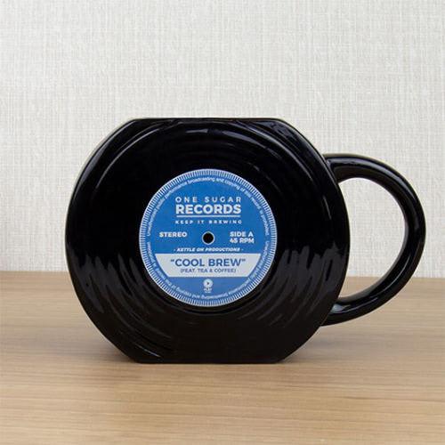 vinyl-mug-main