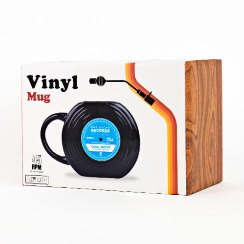 vinyl-mug-rollover2