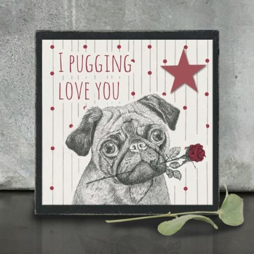 I pugging love you East of india Block-min