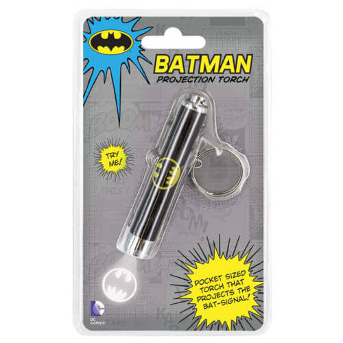 DC-Batman-Projection-Torch-Keyring-Novelty-Collectable-Kids-Gift-Camping-Gadget-391467412390-2