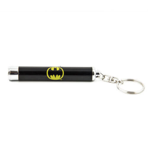 DC-Batman-Projection-Torch-Keyring-Novelty-Collectable-Kids-Gift-Camping-Gadget-391467412390-3