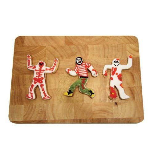 3-Gingerbread-Men-Shaped-Biscuit-Cutter-Novelty-Shape-Dough-Cutters-Fun-Baking-390685502491-2