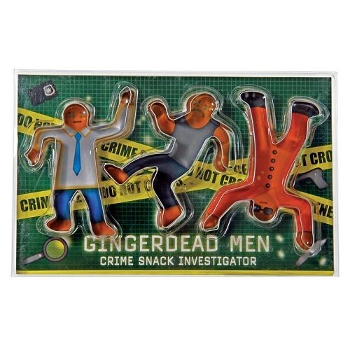 3-Gingerbread-Men-Shaped-Biscuit-Cutter-Novelty-Shape-Dough-Cutters-Fun-Baking-390685502491