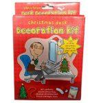 Desk-Top-3d-Xmas-Tree-Decoration-Kit-Magic-Snow-Novelty-Secret-Santa-Office-Gift-391287496613-2