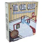 Tin-Can-Alley-Shooting-Bath-Game-Water-Pistol-Gun-Target-Fun-Toy-Xmas-Kids-Gift-351709927114-2