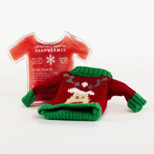 Christmas-Style-Handwarmer-Reindeer-Jumper-Pocket-Hand-Size-Secret-Santa-GIft-351191083925-3