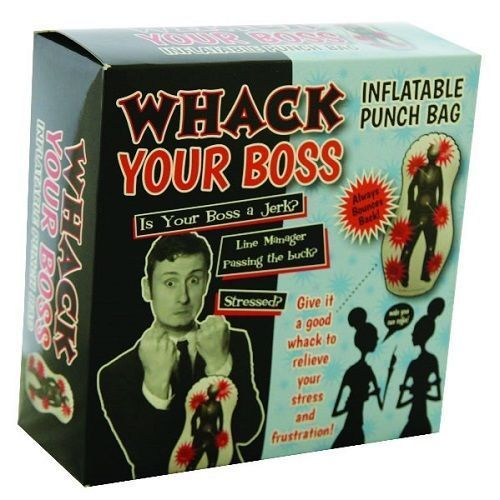 Inflatable-Whack-Your-Boss-Punch-Bag-Blow-Up-Fun-Adult-Novetly-Gift-Secret-Santa-351600155065