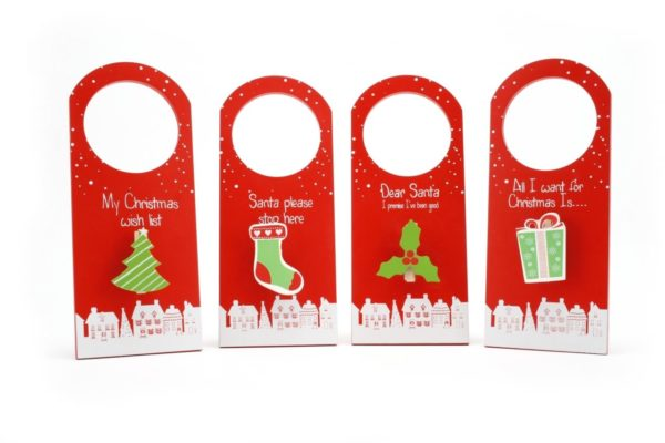 Christmas-Door-Hanger-Wooden-Peg-With-Slogans-Santa-Plaque-Sign-Decorations-391258072886-2