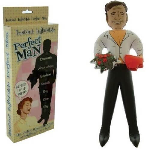 The-Perfect-Man-Inflatable-Blow-Up-Doll-Husband-Boyfriend-Fun-Novetly-Party-Gift-390917196426