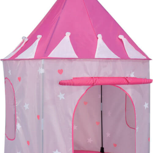 Variation-of-Childrens-Pop-Up-Tent-Kids-Playhouse-IndoorOutdoor-Boys-Girls-Theme-Play-Area-390940859256-55f4