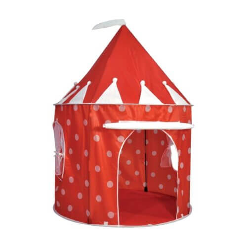 Variation-of-Childrens-Pop-Up-Tent-Kids-Playhouse-IndoorOutdoor-Boys-Girls-Theme-Play-Area-390940859256-5697