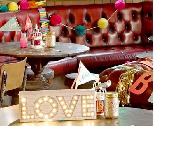 Variation-of-Fun-Cool-Novelty-LED-Light-Up-Retro-Neon-Style-Hanging-Wedding-Party-Decorations-391272790366-b5c2