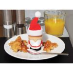 Santa-Claus-Egg-Cup-Holder-Christmas-Tree-Shape-Toast-Cutter-Novelty-Xmas-Gift-350940851847