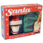 Santa-Claus-Egg-Cup-Holder-Christmas-Tree-Shape-Toast-Cutter-Novelty-Xmas-Gift-350940851847-3