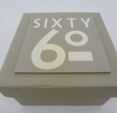 Small-Light-Grey-60th-BirthdayAnniversay-Gift-Box-Number-Sixty-East-of-India-350980142277