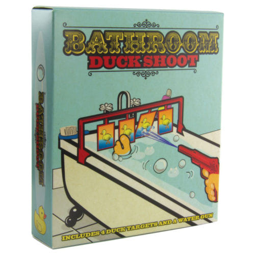 Duck-Shooting-Bath-Game-Water-Pistol-Gun-Ducks-Target-Fun-Toy-Xmas-Adults-Kids-391260749019-2